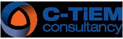 CTiem Consultancy